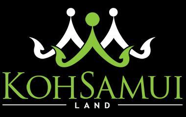 KohSamui.Land